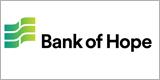 Bn_bankofhope